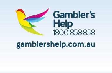 Gambling help online victoria bet365 casino bonus wagering requirements